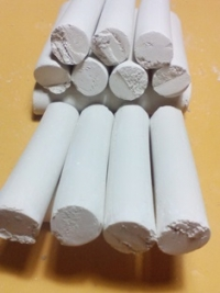 """Chalk + Clay """"Bamboo"""""""