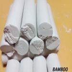 chalk + clay Bamboo,Sunday,IRIS.