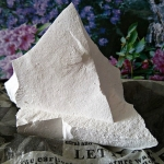 """White Mountain""100g"